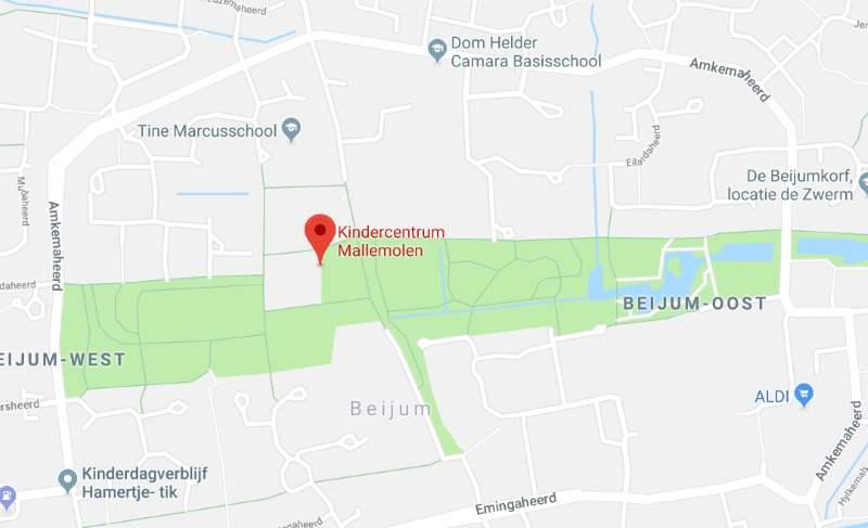 Locatie-Kindercentrum-Mallemolen