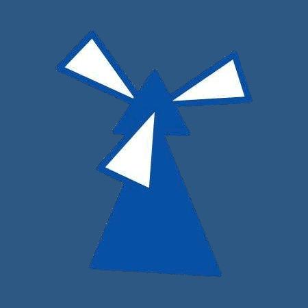 Logo Kindercentrum Mallemolen